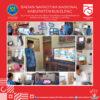DIRGAHAYU INDONESIA ke 75